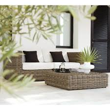 Modern Porch Furniture by 418 Best Modern Outdoor Furniture Images On Pinterest Outdoor