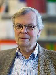 Dr Martin Baden Baden Martin Baethge