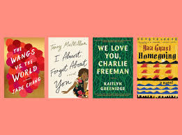 19 best books of 2016 that would make awesome gifts this year self