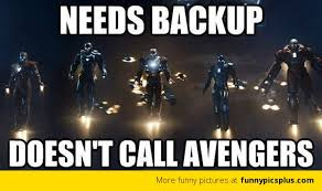 Iron Man Meme - best of iron man 3 memes funny pictures