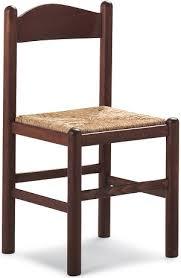 sedie per cucina in legno awesome sedie per cucina in legno contemporary ideas design
