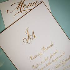 wording for day after wedding brunch invitation a fond farewell etiquette for a bon voyage brunch