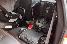 chevrolet camaro back seat 2013 chevrolet camaro zl1 backseat britax booster seat and infant