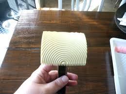 burns design oyster shell pale linen valspar porch and floor paint