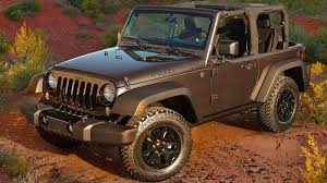 jeep wrangler beach sunset us 25 795 2 portas us 29 595 unlimited jeep wrangler willys