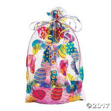Filled Easter Baskets Wholesale Easter Baskets For Kids Easter Basket Grass