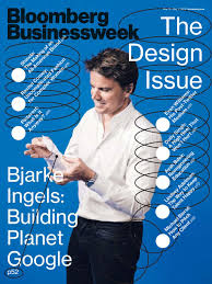 van drost lexus bloomberg businessweek design issue may 11 2015 usa by chaitanya