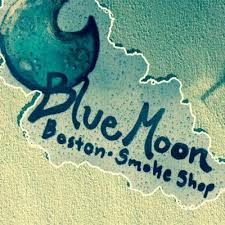 blue moon smoke shop bluemoonboston