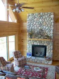 Decorating Ideas For Manufactured Homes Best 25 Log Cabin Mobile Homes Ideas On Pinterest Log Cabin