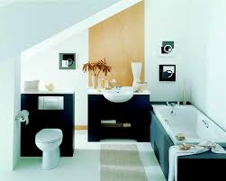 5x8 Bathroom Remodel Cost by Cost Of Bathroom Remodel Bay Area Best Bathroom Decoration