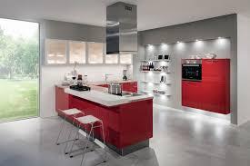 d馗oration int駻ieure cuisine cuisine et blanche idées décoration intérieure farik us