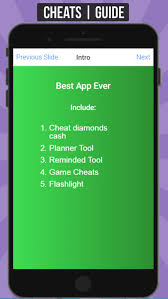 cheats diamonds design home tricks cash on the app store