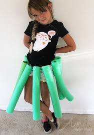 King Neptune Halloween Costume Octopus Costume Kids Sea Costume Series Costumes