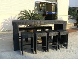 Restaurant Patio Chairs Restaurant Patio Furniture Ottawa Commercial Outdoor Sonata