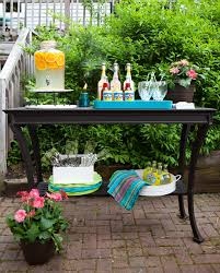 outdoor entertaining check out these outdoor entertainment ideas for this summer season