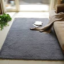 Fashion Rugs Pink Shaggy Rugs Online Pink Shaggy Rugs For Sale