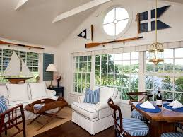 interior beach house decor ideas interior design ideas for beach