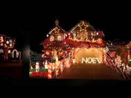 christmas light decorating service best christmas light installation woodbridge 703 594 7731 top