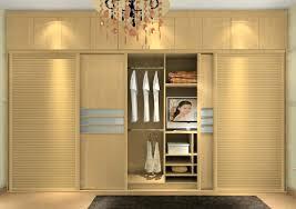 wardrobe wonderful latest design of wardrobe for bedroom 137