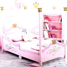 disney princess bedroom furniture disney girl bedroom furniture disney princess bedroom furniture uk