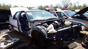 auto junkyard west palm beach 1995 buick roadmaster sedan at pop u0027s pick and pay junkyard in