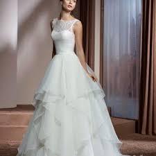 robe de mari e arras les mariés d aphrodite arras boutique robe de mariée