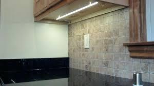 under cabinet lighting options kitchen low profile under cabinet lighting exmedia me