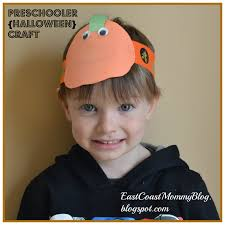 east coast mommy october 2012