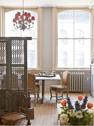hanging room divider screen houzz