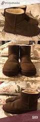 best 25 men uggs ideas on pinterest blue uggs ugg boots and