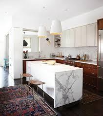 marble kitchen island marble kitchen island lovely island design marble