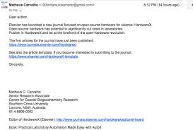 Cover Letter Scientific Journal 100 Cover Letter For Submitting Journal Article Cover Up