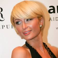 hair styles in paris new paris hilton bob hairstyles trends new hairstyles 2013