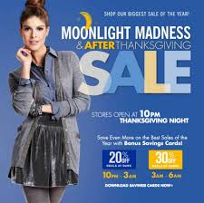 black friday ads best clothes deals tanger outlets black friday 2013 ad find the best tanger outlets