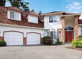 Overhead Door Hours 24 7 Overhead Door Repair 972 532 6151
