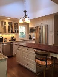 Kitchen Island Wood Countertop 14 Best Eco Pro Wood Countertops Images On Pinterest Wood