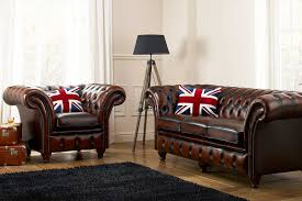 Custom Made Sofas Uk Custom Made Chesterfield Lpc Furniture
