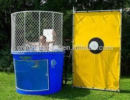 dunk tank for sale dunk tank water u br 033 buy dunk tank cheap