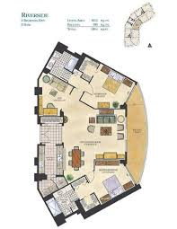 watergarden fort lauderdale condos for sale