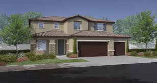 new homes in inland empire california d r horton