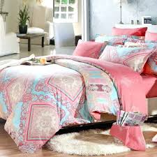 Bedding Sets For Girls Print by Girls Bedroom Bedding U2013 Sgplus Me
