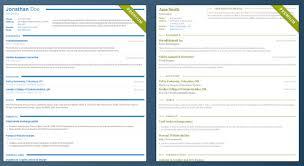 create professional résumés with a resumonk lifetime plan for 29 cv maker online resume creator resumonk