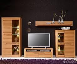 Wohnzimmerschrank In Poco Wohnzimmerschrank Teilmassiv Möbel Inspiration Und Innenraum Ideen