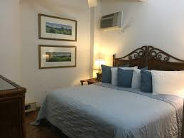 Double King Size Bed Double King U2013 Acacia Boutique Hotel