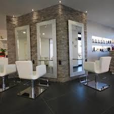 salon design ideas resume format pdf also small hair interior
