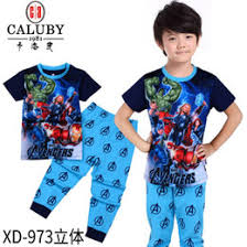 childrens sleepwear suits childrens sleepwear suits for sale
