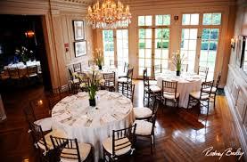 mansion rentals for weddings strathmore mansion rentals