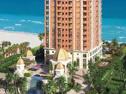 Mansions by Mansions At Acqualina Curbed Miami