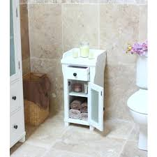 Small Bathroom Cabinet Narrow Cabinet Bathroom Third Linen Cabinets For Small Spaces