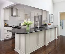 merillat kitchen islands merillat cabinets labelle search sandpiper